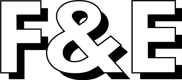 Frenken & Erdweg GmbH